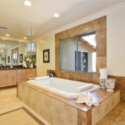 tarzana-bathroom